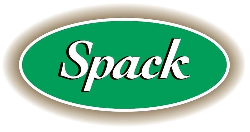 LOGO_Spack BV - Organic vegetable oils