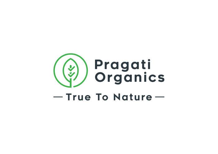 LOGO_PRAGATI ORGANICS