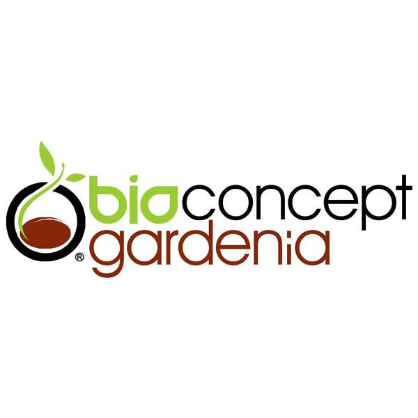 LOGO_BIOCONCEPT - GARDENIA SP. Z O.O.