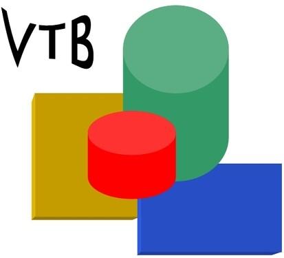 LOGO_VTB Verpackungsmaschinen GmbH