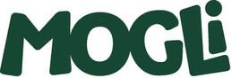 LOGO_MOGLi Naturkost GmbH
