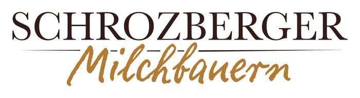 LOGO_Schrozberger Milchbauern