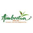 LOGO_AMBOOTIA TEA EXPORTS PVT.LTD.