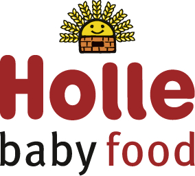LOGO_Holle baby food AG