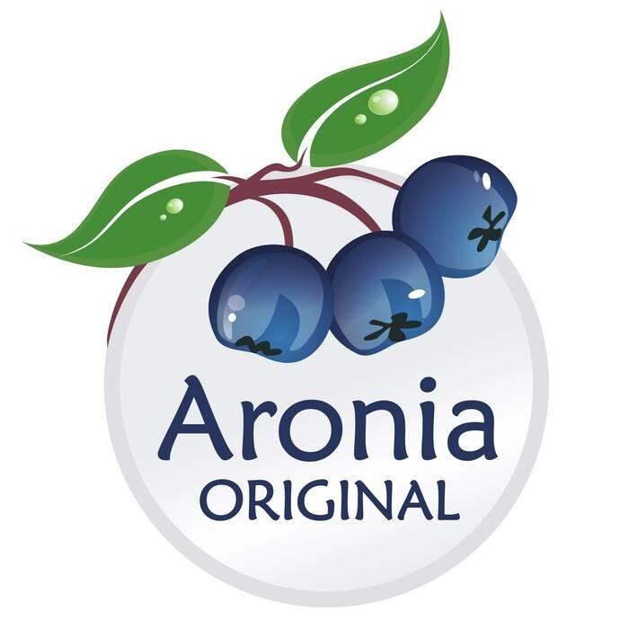 LOGO_Aronia ORIGINAL Naturprodukte GmbH