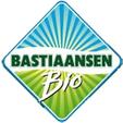 """LOGO_""""Bastiaansen"""" BIO KAAS  B.V."""