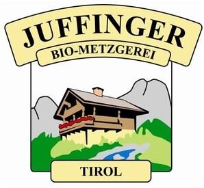 LOGO_BIO-METZGEREI JUFFINGER