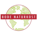 LOGO_Bode Naturkost