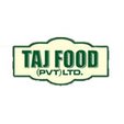 LOGO_TAJ FOOD (PVT) LTD