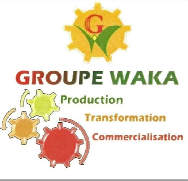 LOGO_GROUPE WAKA