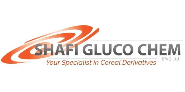 LOGO_Shafi Gluco Chem