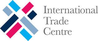 LOGO_International Trade Centre United Nations