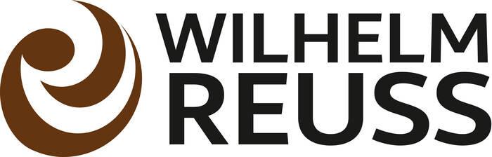LOGO_Wilhelm Reuss GmbH & Co. KG Lebensmittelwerk