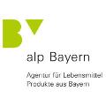 LOGO_alp Bayern / Bayerisches Staatsministerium für Ernährung, Landwirtschaft und Forsten