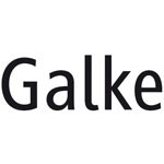 LOGO_Galke, Alfred GmbH
