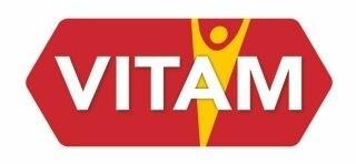 LOGO_VITAM Hefe-Produkt GmbH