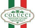 LOGO_Colucci Pizza und mehr GmbH & Co. KG