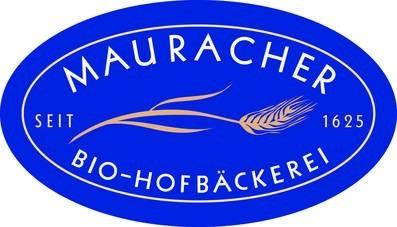 LOGO_Bio-Hofbäckerei Mauracher GmbH