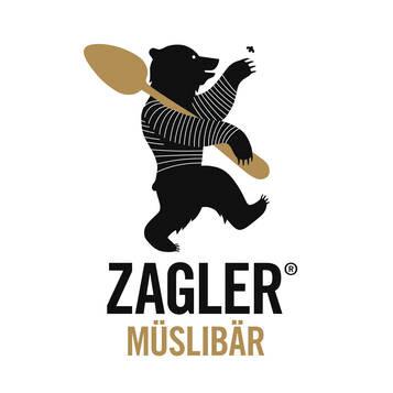 LOGO_Zagler Müslibär