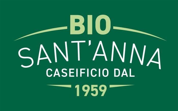 LOGO_Sant'Anna Bio