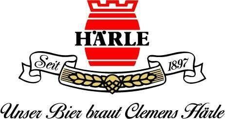LOGO_Brauerei Clemens Härle