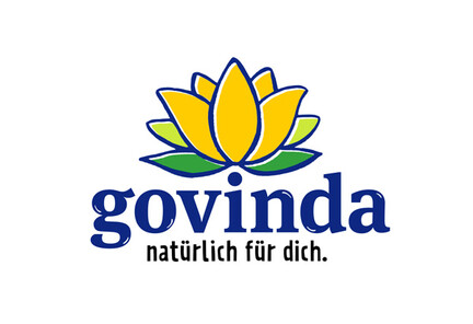LOGO_Govinda Natur GmbH