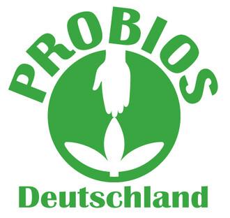 LOGO_Probios Deutschland GmbH