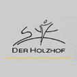 LOGO_Der Holzhof GmbH