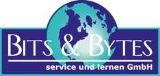 LOGO_Bits & Bytes Service und Lernen GmbH
