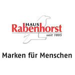 LOGO_Haus Rabenhorst