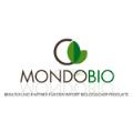 LOGO_MONDOBIO