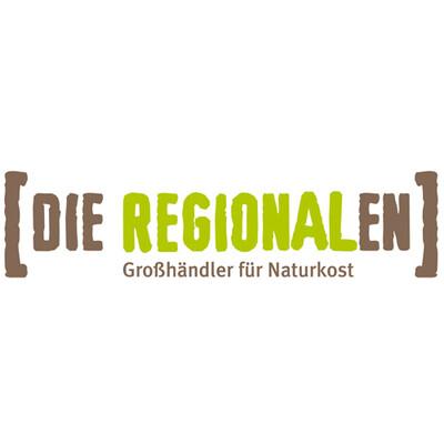 LOGO_Die Regionalen GmbH