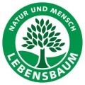 LOGO_Lebensbaum - Ulrich Walter GmbH