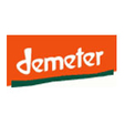 LOGO_Demeter-International e.V.