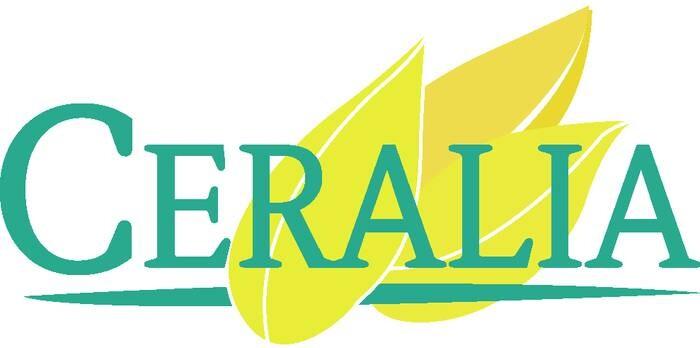 LOGO_Ceralia Getreideprodukte GmbH