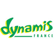 LOGO_Groupe Dynamis SAS Dynamis France