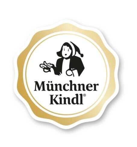 LOGO_Münchner Kindl Senf GmbH