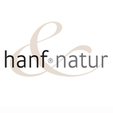 LOGO_hanf&natur