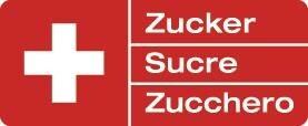 LOGO_Schweizer Zucker AG