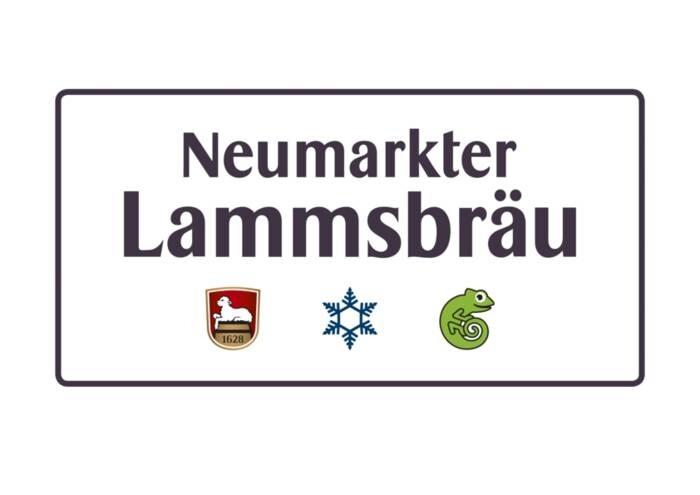 LOGO_Neumarkter Lammsbräu KG