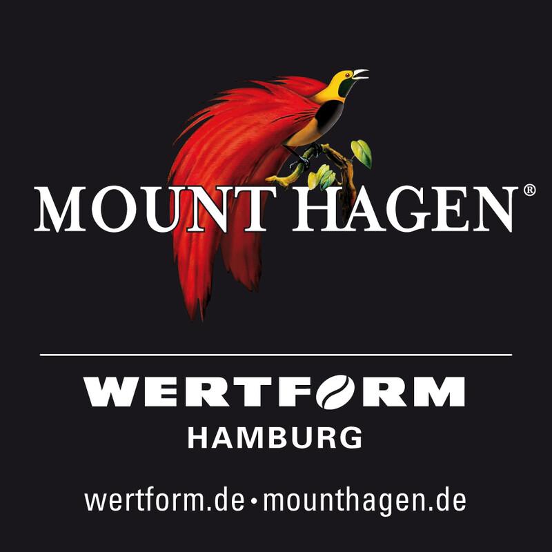LOGO_Wertform GmbH
