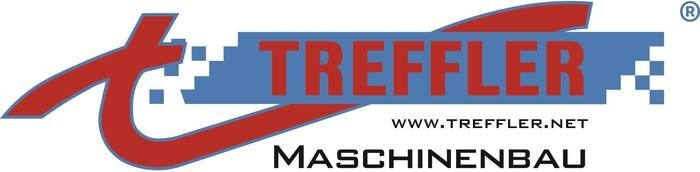LOGO_Treffler Maschinenbau GmbH & Co. KG