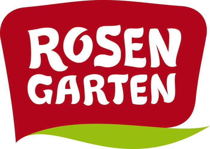 LOGO_Rosengarten Naturkost