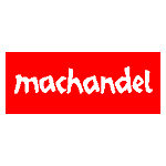 LOGO_Machandel B.V.