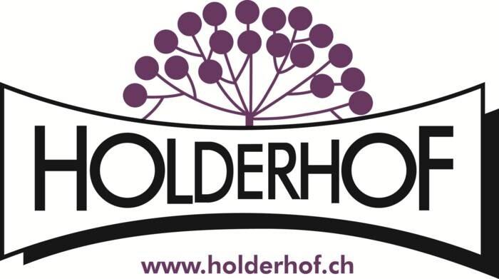 LOGO_Holderhof Deutschland GmbH
