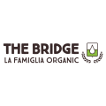 LOGO_THE BRIDGE
