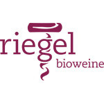 LOGO_Peter Riegel Weinimport GmbH
