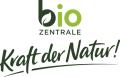 LOGO_Bio-Zentrale Naturprodukte GmbH