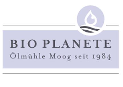 LOGO_BIO PLANÈTE Ölmühle Moog