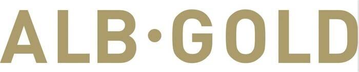 LOGO_ALB-GOLD Teigwaren GmbH
